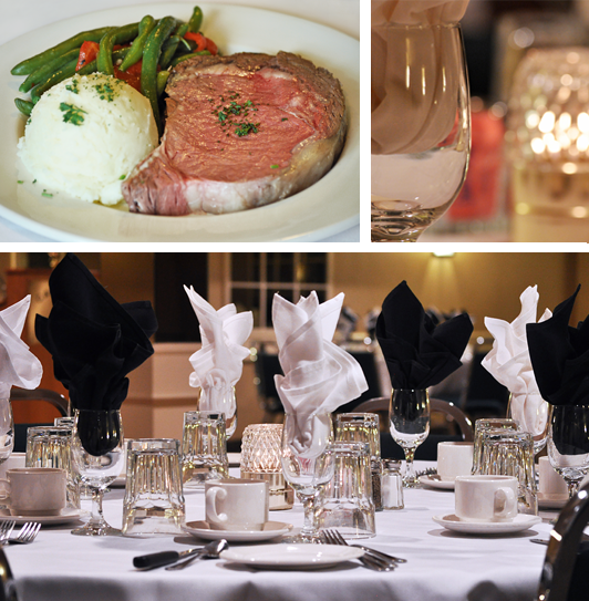 BanquetHall_CollageImage_F